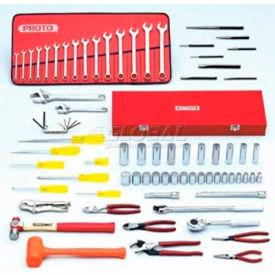 Metric Tool Kits