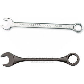 12-Point Combination Wrenches