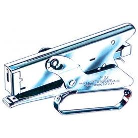 Riveters Staplers Nailers Amp Tackers Staplers Manual