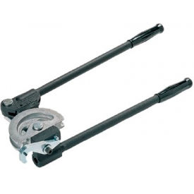Gear & Lever Type Benders