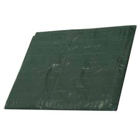 Medium Duty Tarps - 4.5 oz.