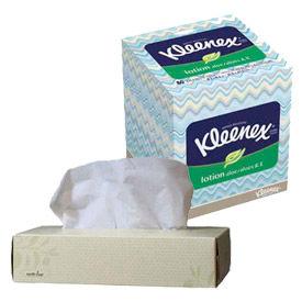 Paper Supplies | Facial Tissue | Facial Tissue Paper ...