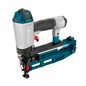 Bosch Air Nailers