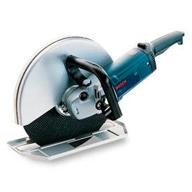 Bosch Cut-Off Machines