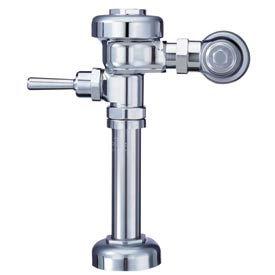 Flush Valves Globalindustrial Com