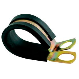 Loom Clamps - Carbon Steel