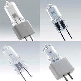 Halogen Low Voltage Bi-Pin