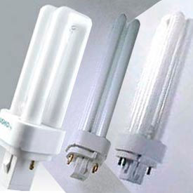 Compact Fluorescent - Dimmable