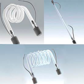 Pulse Xenon Lamps
