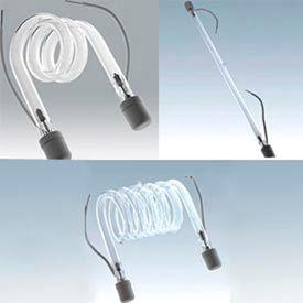 Graphic Arts Xenon Lamps