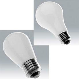 Photographic Enlarger Incandescent Lamps