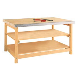 Woodworking Workbenches | Woodworking Benches | Woodworking ...