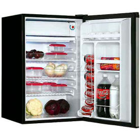 Compact, Full & Mid-Size Refrigerators