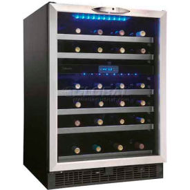 Wine Coolers & Cellars