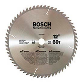Bosch Saw Blades