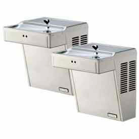 ADA Wall Mounted Water Coolers
