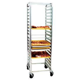 Specialty Pan Racks