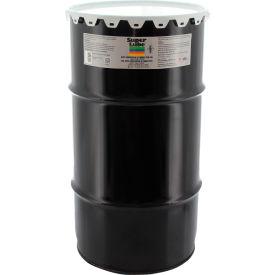 Winholt® Angle-Iron Utility Carts