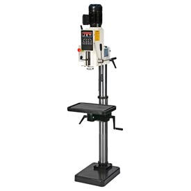 Jet® Arboga Geared Head Drill Presses
