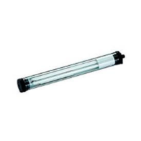 Tubular Fluorescent Lights