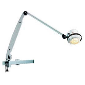 Procedure And Exam Light Fixtures