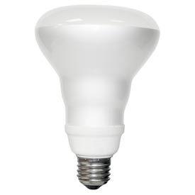Cold Cathode Light Bulbs