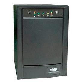 Tripp Lite SmartPro® Tower UPS Systems