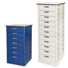 Datum TekStak™ Electronic Access Laptop Storage Lockers