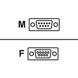 APC® Battery Backup Accessories