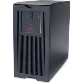 APC® Smart-UPS® Rackmount Uninterruptable Power Supply