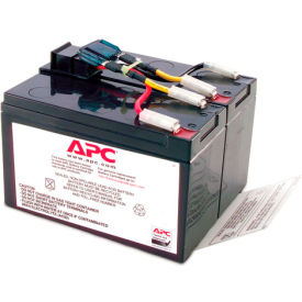 APC® UPS Replacement Batteries
