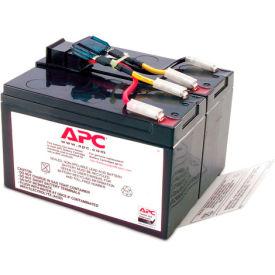 APC® UPS Replacement Batteries