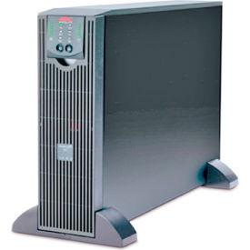 APC® Smart-UPS® Uninterruptable Power Supply