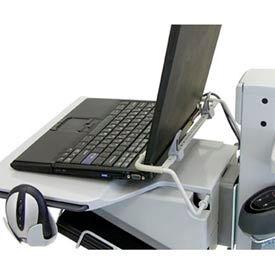 Ergotron® - Computer Workstation Accessories