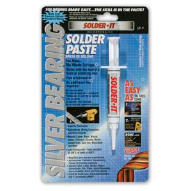 Solder-It™ Welding Accessories