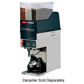 Grind 'N Brew Coffee Systems®