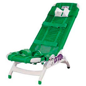 Pediatric Bath Chairs & Bathing Systems
