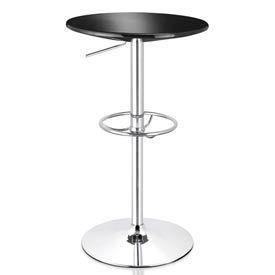 Zuo Modern - Bar Tables