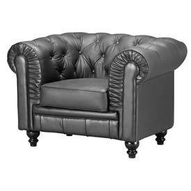 Zuo Modern -  Sofas
