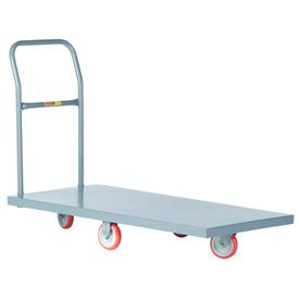 Little Giant® Quick-Turn Platform Trucks
