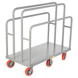 Little Giant® Lumber & Panel Carts