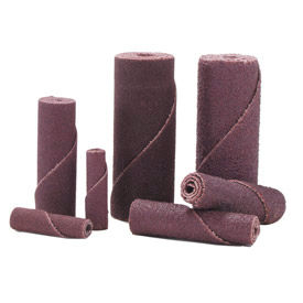 Cartridge Rolls