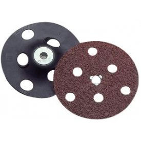 AVOS Edger Speed-Lok Bear-Tex Discs
