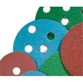 AVOS Edger Speed-Lok Discs