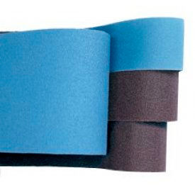 Metalite Benchstand Coated-Cotton Belts