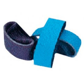 Metalite Portable Coated-Cotton Belts