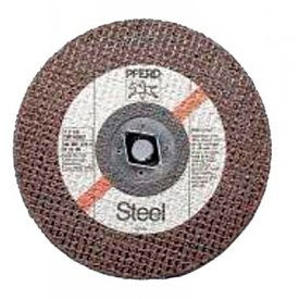 Type 1 Circular Saw Blade A-SG Flat Cut-Off Wheels