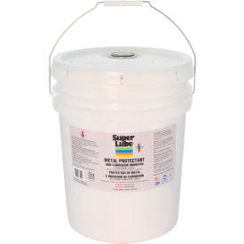 Little Giant® Mobile Butcher Block Top Tables