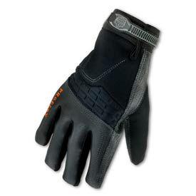 ProFlex® Anti-Vibration & High Impact Gloves