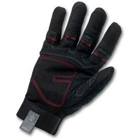 ProFlex® Hand Handler Series Gloves